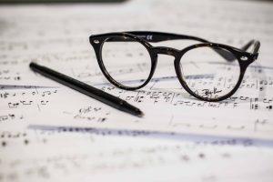 Como-registrar-uma-música-–-passo-a-passo