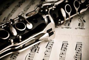 musica-clarineta